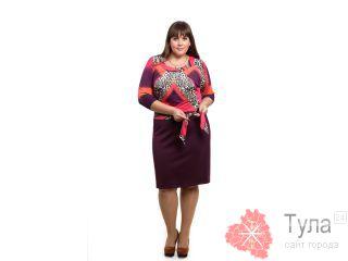 Купить Женскую Одежду Оптом От Производителя