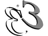 Логотип ЗАО «Трикотажная фирма «Заря»