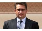 Логотип Адвокат Шестопалов И.В.