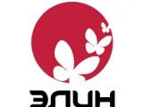 Логотип Элин, рекламное агентство