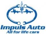 Логотип ИмпульсАвто