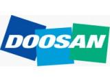 Логотип Складская техника, ООО
