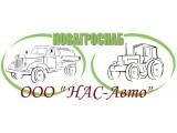 Логотип ПРОДАЁМ МИНИТРАКТОРЫ И НАВЕСНОЕ ОБОРУДОВАНИЕ