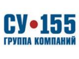 Логотип ЮРИСК, ООО
