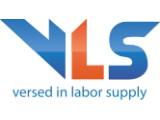 Логотип ВЛС, ООО
