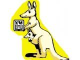 Логотип И.П.Юрис Е.А.