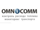 Логотип Глонасс Технологии, ООО