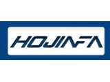 Логотип HOJIAFA COMPANY LIMITED