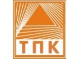 Логотип 1 Тульская правовая компания, ООО
