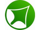 Логотип Эксорус