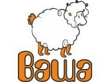 Логотип Ваша овечка
