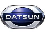 Логотип Datsun - официальный дилер Датсун в Туле