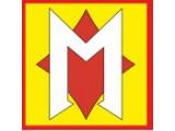 Логотип Первая мебельная компания