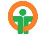 Логотип УютТепло