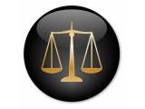 Логотип Городской Юридический центр