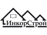Логотип ИнкорСтрой