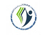 Логотип ООО «УПиНИЦ «Стратегия Профи»