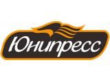 Логотип Онлайн-магазин ЮниПрессМаркет