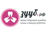 Логотип Зууб