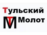 Логотип Тульский молот