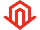Логотип ОТКРЫТИЕ АН