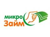Логотип ООО МКК «Микрозайм»