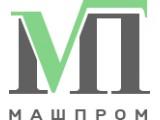 Логотип Компания НПО МашПром продажа вентиляционных систем во все регионы России