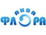 Логотип ЭКОПОЛИС, ООО