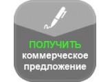Логотип «Веб Промо Тула» Россия
