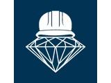 Логотип Центр Алмазных Технологий
