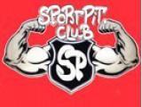Логотип ИП Семенов Г.А