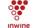 Логотип Inwine