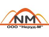 Логотип НерудМаркет