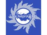 Логотип ООО «ПКФ «ГлавЭнергоСтрой»