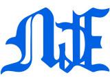 Логотип Лье